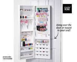 Aldi Filing Cabinet Craft Storage Cabinet Aldi Australia To Pinterest