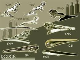 dodge ram logo history a of the 1920 s