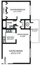 one bedroom apartments pittsburgh pa hyland hills apartments pittsburgh pa apartment finder