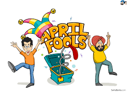 april fool day quotes 2017 top best quotes of april fool day