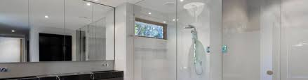 heavy glass shower door atlanta frameless glass shower doors superior shower doors georgia