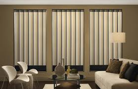 outstanding modern living room curtains and window treatment ideas