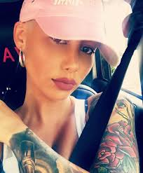 164 best amber rose images on pinterest celebrities blondes and
