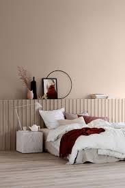 best 25 interior colors ideas on pinterest interior paint