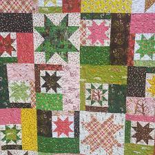wholesale sparkling cider 21 best sparkling cider quilt pattern by all washed up images on