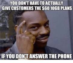 Answer Phone Meme - 25 best memes about dont answer the phone dont answer the