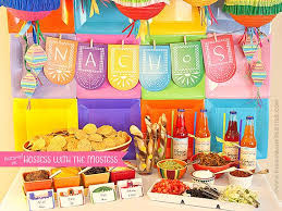 Mexican Themed Decorations 520 Best Fiesta Cinco De Mayo Mexican Party Ideas Images On