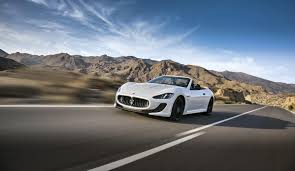 maserati models back maserati granturismo replaced in 2018 as coupe only no