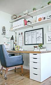 home office remodeling design paint ideas office design home office remodel pictures home office remodel