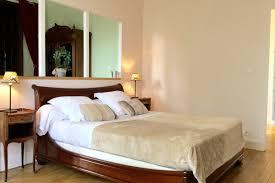 chambre d hote proche clermont ferrand chambres d hôtes à proximité de clermont ferrand thiers vichy et