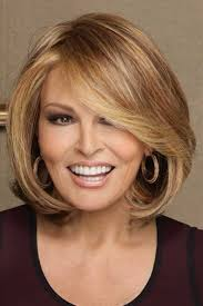 best hair color for over 60 hair color for women over 60 scope the 7 best hair colors for