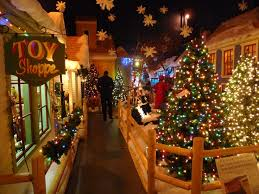 34 best christmas in vermont images on pinterest christmas time