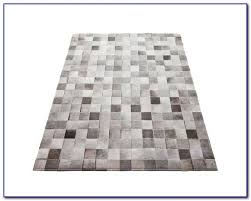 Cowhide Rug Patchwork Patchwork Cowhide Rug Nz Rugs Home Decorating Ideas Jaz89x2oyk