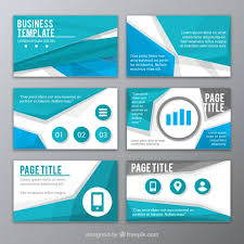 free presentation template download 30 free powerpoint templates