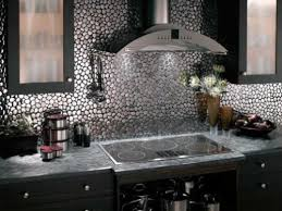 stainless steel kitchen backsplash stainless steel kitchen backsplash smith design useful kitchen