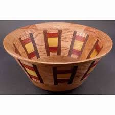 artistic woodworking winchester woodworks segmented bowl 222 artistic artisan wood