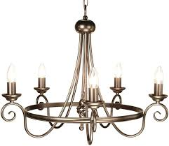 Wrought Iron Outdoor Chandelier Wrought Iron Candle Chandelier Uk Large Wrought Iron Chandeliers