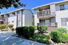Redwood Cove Apartments Chico by Mlslistings U003e Browse Listings U003e Monterey County U003e Salinas U003e 93906