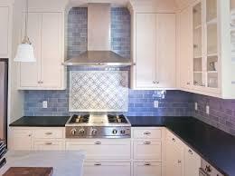 mirror tile backsplash kitchen mirror tiles kitchen backsplash tiles for kitchen backsplash ideas