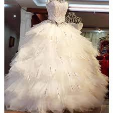 robe mariã e bustier ordinaire robe mariee tulle plume 3 robe nuptiale robe
