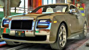 cartoon rolls royce rolls royce car wash compilation rolls royce realistic luxury