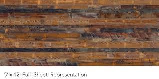 Wilsonart Laminate Floor Antique Cognac Pine Woodgrains Virtual Design Library High
