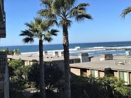 top 50 oceanside ca vacation rentals reviews u0026 booking vrbo