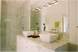 Bathroom Vanities Lights by Ideas Bathroom Vanity Light Fixtures Ideal Bathroom Vanity Light