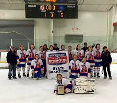2015 2016 girls state tournament