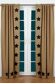 Primitive Curtians by 40 Best Country Curtains Images On Pinterest Curtains Country