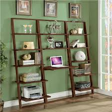tips before you buy costco ladder u2014 optimizing home decor ideas