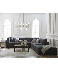 Average Couch Size by Flexsteel Sofa Shop For And Buy Flexsteel Sofa Online Macy U0027s