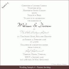 wedding ceremony invitation wording catholic wedding invitation wording amulette jewelry