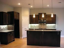 interior of a kitchen decoration home kitchen interior
