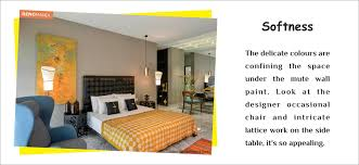 bedroom vastu shastra for in marathi language master bedroom