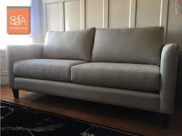 sofa creations san francisco ca 300 best custom sofas images on pinterest