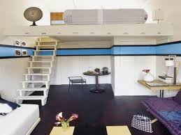 Design Ideas For Apartments Modern Cool Apartment Furniture Cool Small Apartment Furniture