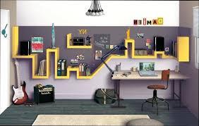 deco mur chambre ado deco ado garcon deco mur chambre ado garcon deco chambre