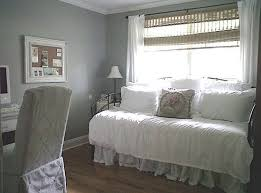 Pinterest Guest Bedroom Ideas - small home office guest room ideas decorating a small home office