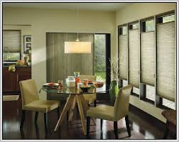 Enclosed Blinds For Sliding Glass Doors French Doors With Blinds Inside Home Design Ideas