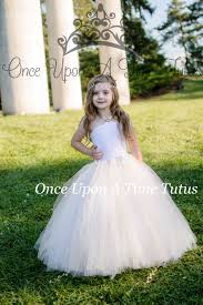 greek goddess tutu dress halloween costume little girls