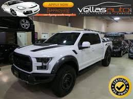 used ford trucks ontario used ford f 150 vehicles for sale in ontario second ford f
