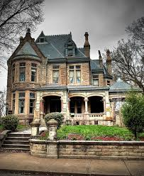 queen anne victorian style house plans house design plans