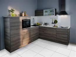 avis cuisine brico depot plinthe meuble cuisine leroy merlin 12 une verri232re datelier