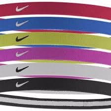 sport headbands nike swoosh sport headbands 2 0 sports athletic sports