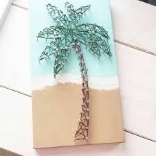 best 25 palm tree art ideas on pinterest palm tree background