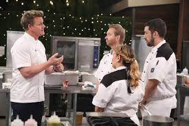 Hell S Kitchen Show News - hell s kitchen finale and the winner is