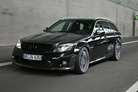 review mercedes c class estate väth v63rs mercedes c class clubsport wagon img 1 it s your auto
