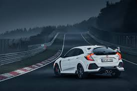 top 10 cars the 2017 2017 honda civic type r prototype side 1280x760 auto s 69 f for