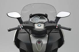 bmw sport motorcycle bmw c 600 sport